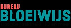 Bloeiwijs